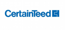 best-roofers-certainteed-logo
