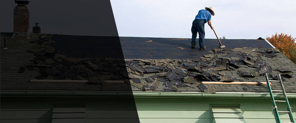 Best Roofing Company In Escondido Ca Atlas Roofing 760